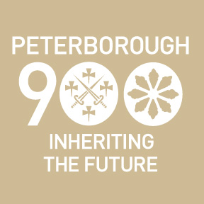 Peterborough 900 Campaign