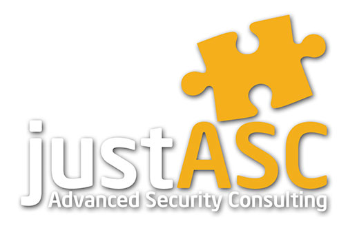 Advanced Security Consulting