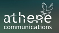 Athene Communications
