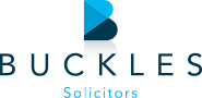 Buckles Solicitors