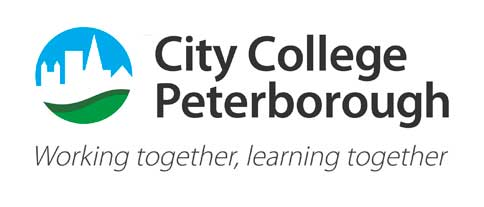 Peterborough City College logo