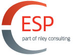 ESP - part of Riley Consulting