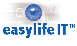 Easylife IT