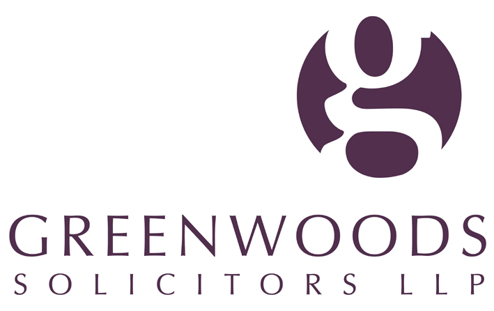 Greenwoods Solicitors
