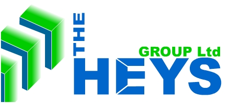 The Heys Group
