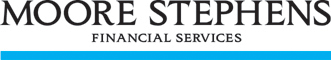 Moore Stephens Financial Services