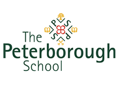 The Peterborough School