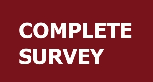 Click here to complete the survey